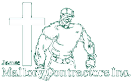 James Mallory Contractors Inc.